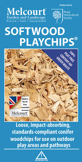 Melcourt-Softwood-Playchips-70L-2016