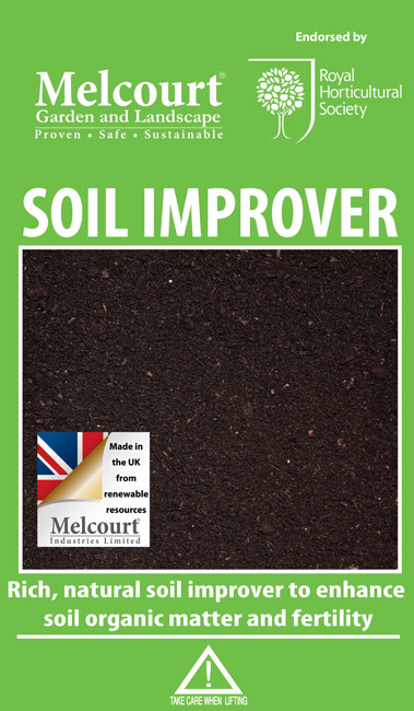 Melcourt-Soil-Improver-40L-2016