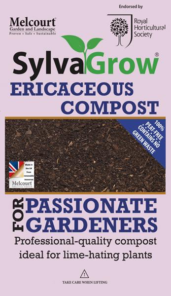 ericaceous-compost