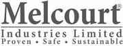small-melcourt-logo