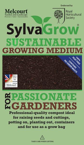 s-grow-medium