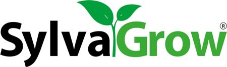 sylvagrow-logo
