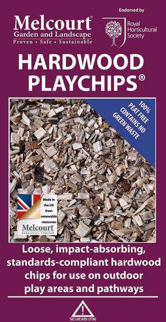 Melcourt-Hardwood-Playchips-70L-2016
