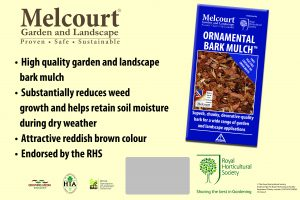 Melcourt point of sale boards boards 2015@1208152