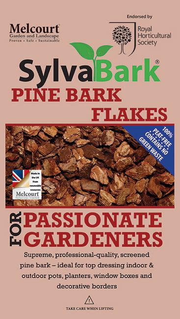 Melcourt_SylvaBark_Pine_Bark_Flakes-2016