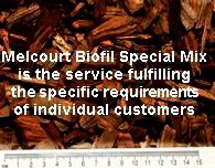 biofil-s