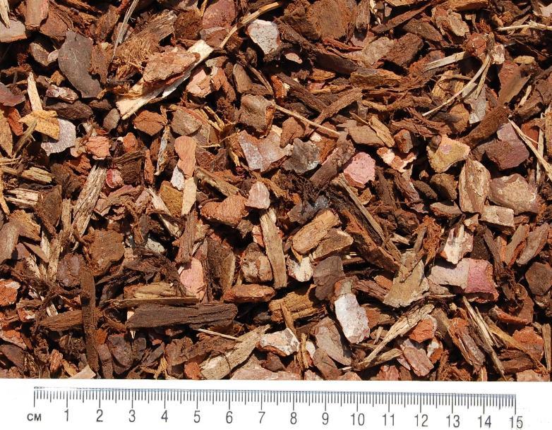 pine-mini-mulch