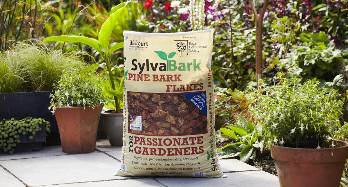 Melcourt-50L-SylvaBark-Pine-Bark-Flakes-1