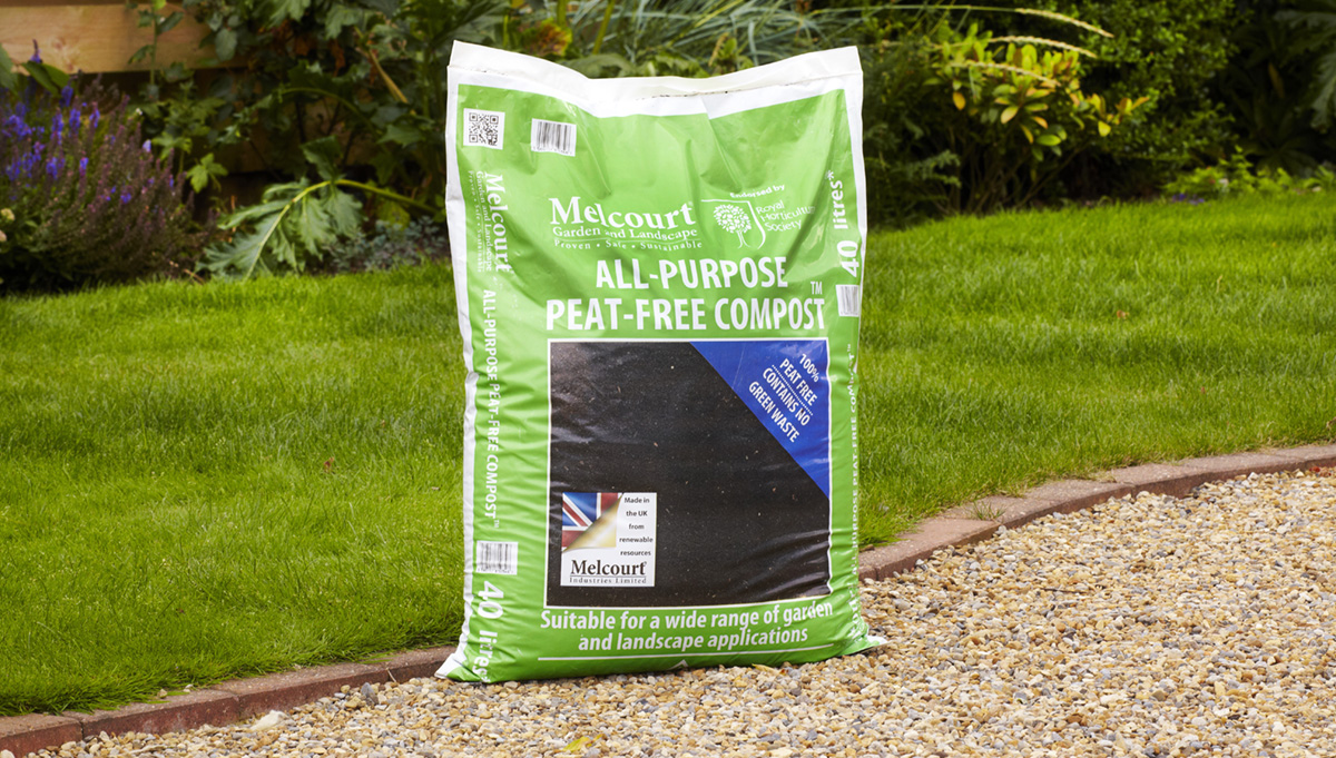 Melcourt-All-Purpose-Peat-Free-Compost-1