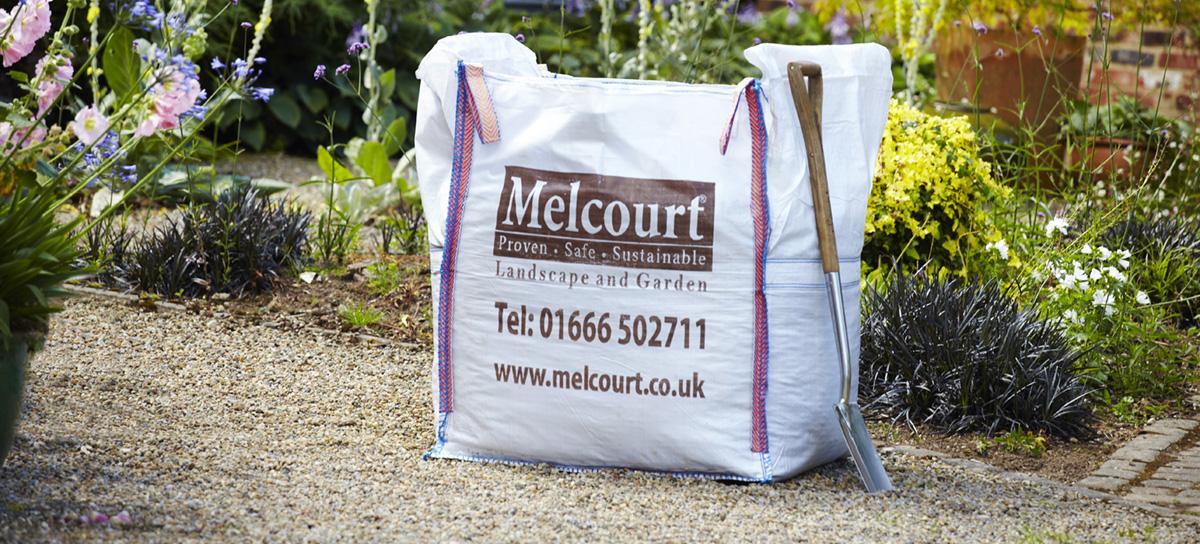 Melcourt-Bulk-Bag-1