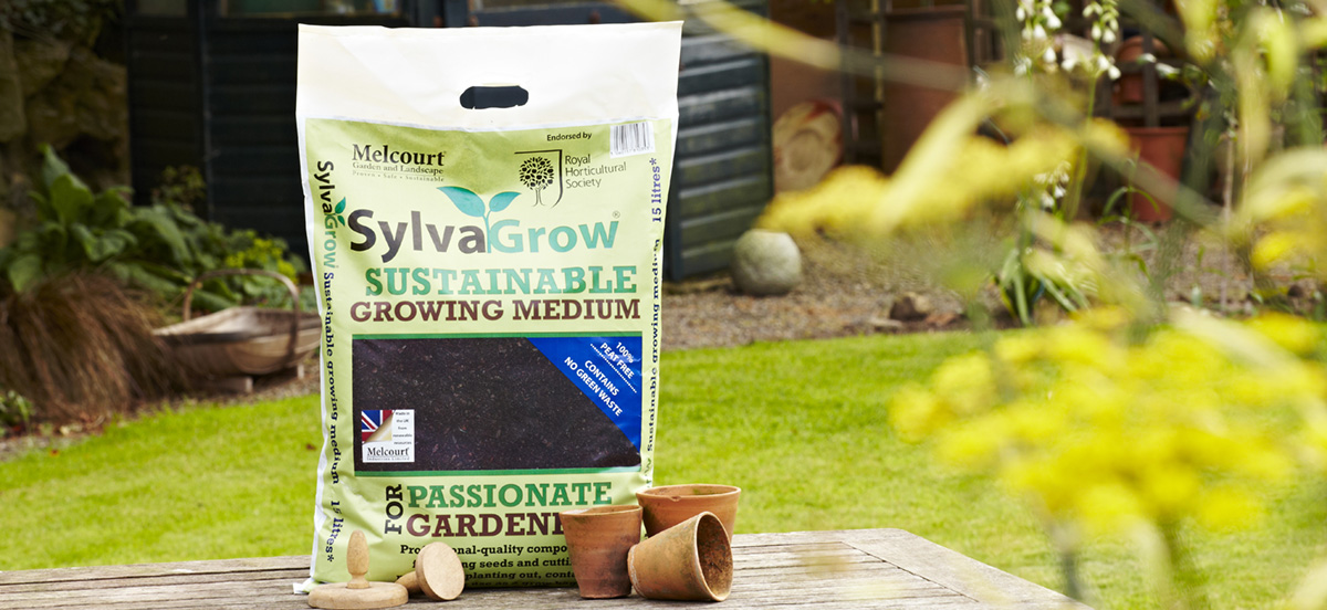 Melcourt-SylvaGrow-Sustainable-Growing-Medium-15L